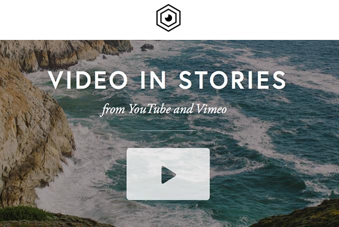 designnews-exposurevideo