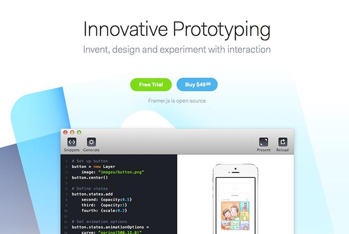 designnews-framer
