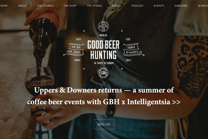 designnews-goodbeerhunting