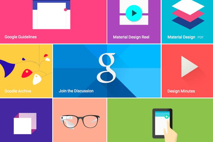 designnews-googledesign