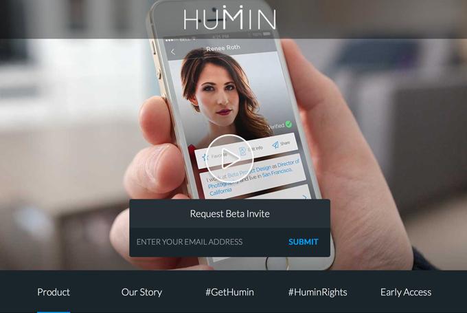 designnews-humin
