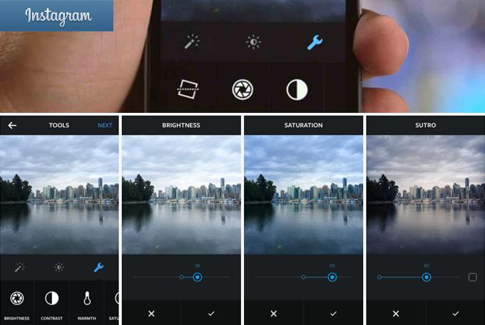 designnews-instagram