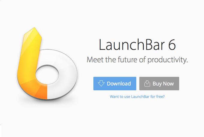 designnews-launchbar