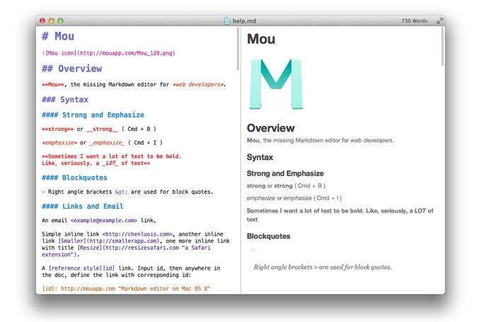 designnews-mou