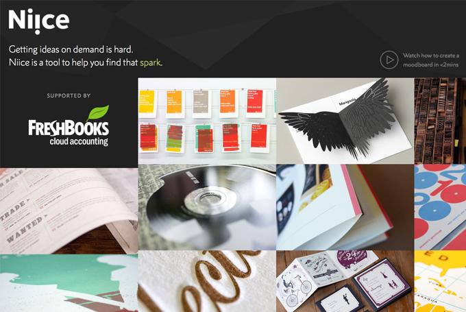 designnews-niice