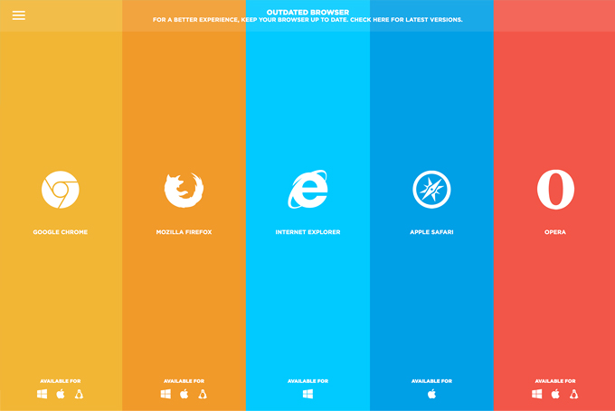 designnews-outdatedbrowsers
