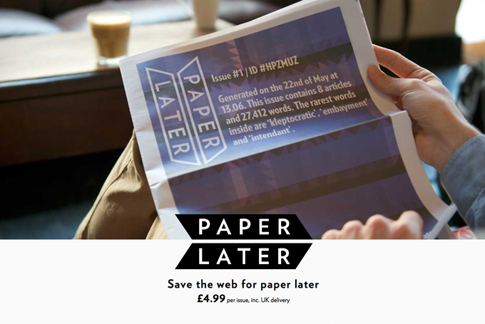designnews-paperlater