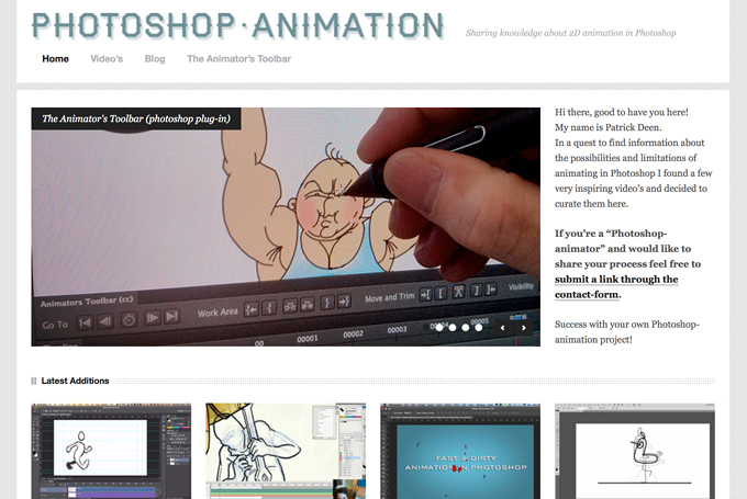 designnews-photoshopanimation