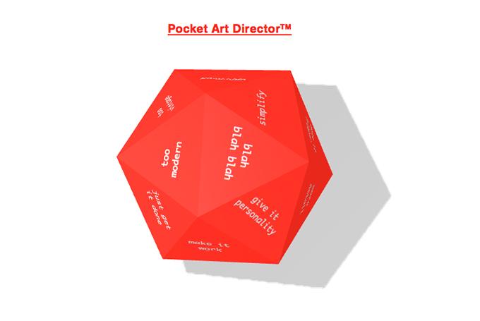 designnews-pocketartdirector