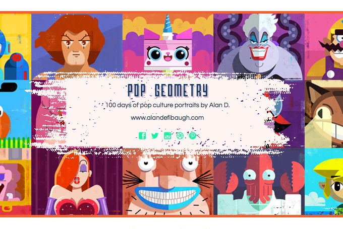 designnews-popgeometrry