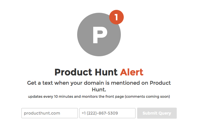 designnews-producthuntalert