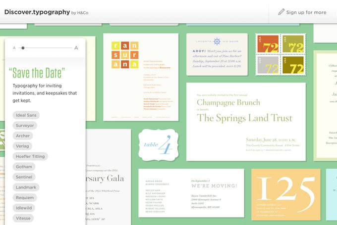 designnews-savethedate