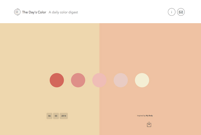 designnews-thedayscolor