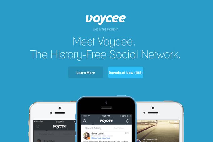 designnews-voycee
