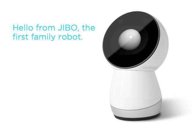 designnews-JIBO