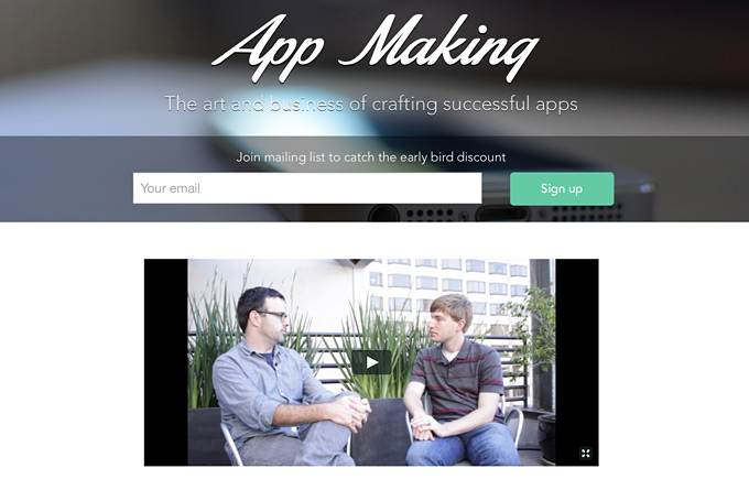 designnews-appmaking