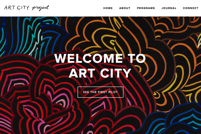 designnews-artcity