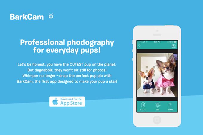 designnews-barkcam