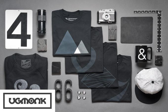 designnews-blackseries