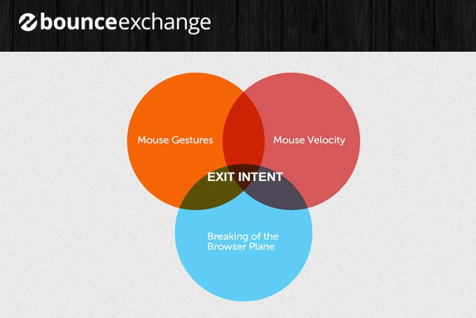 designnews-bounceexchange