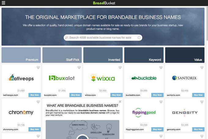 designnews-brandbucket