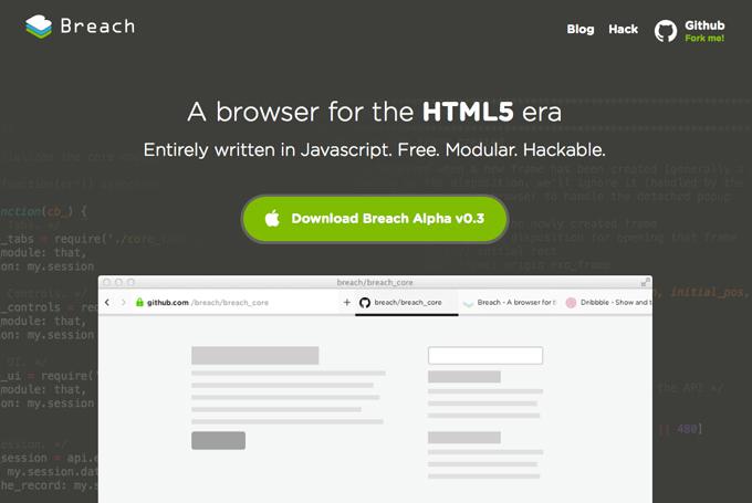 designnews-breach