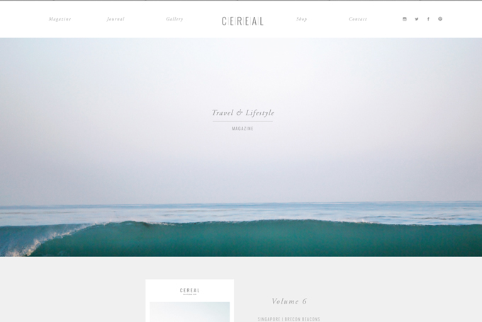 designnews-cereal