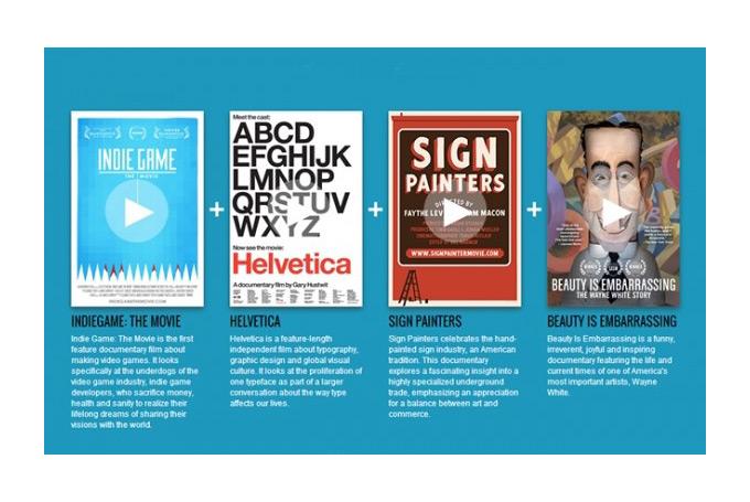 designnews-creativitybundle