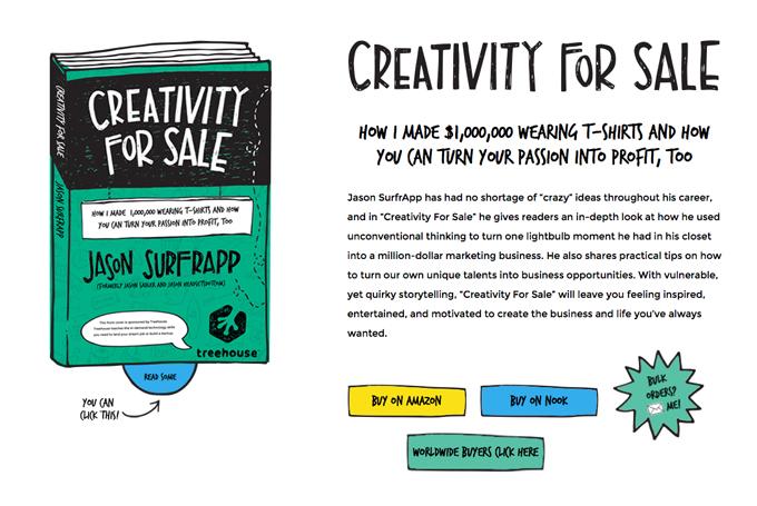 designnews-creativityforsale