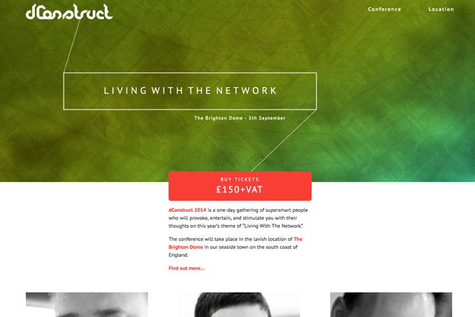 designnews-dconstruct