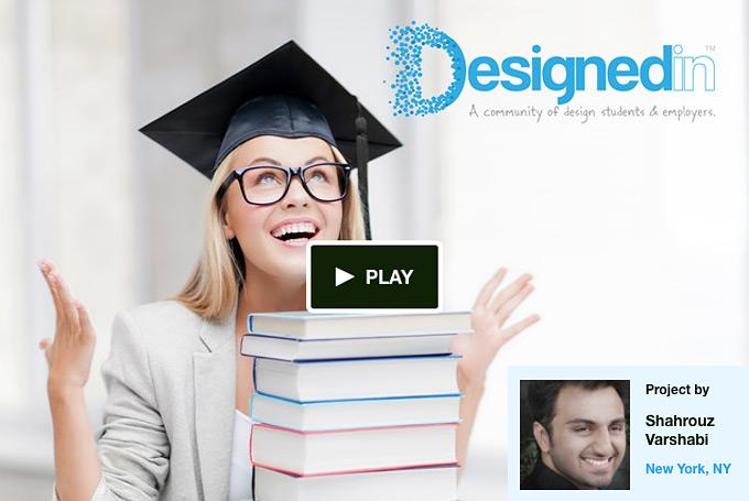 designnews-designedin