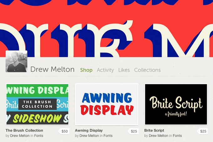 designnews-drewmelton