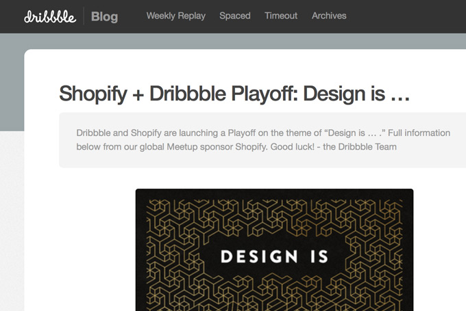 designnews-dribbble