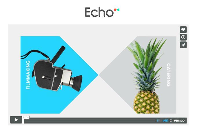 designnews-echo