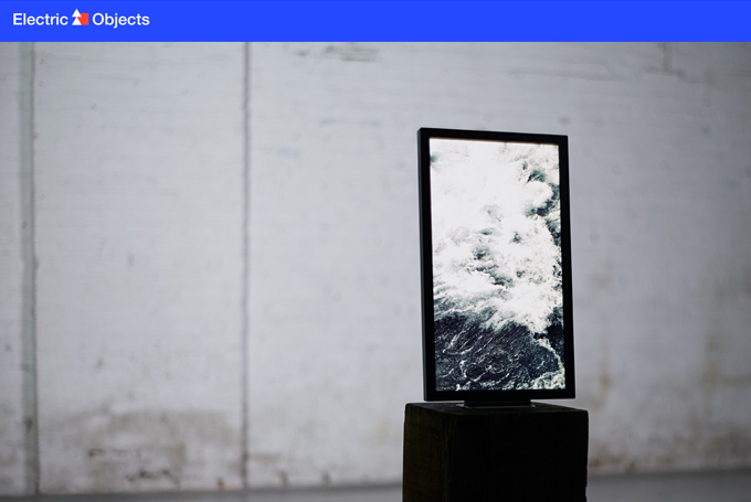 designnews-electricobjects