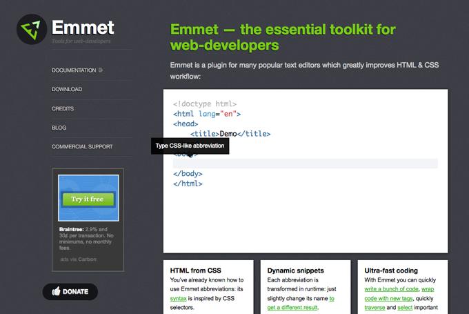 designnews-emmet