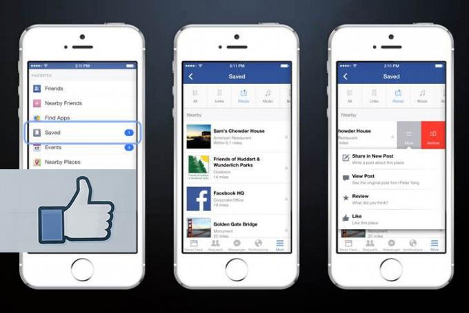designnews-facebooksave