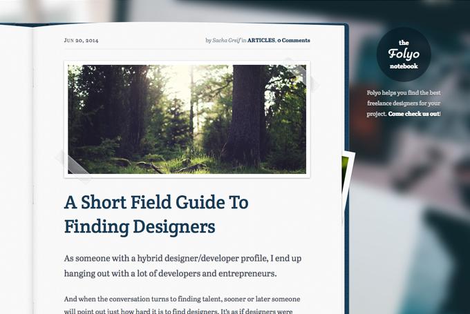designnews-fieldguide