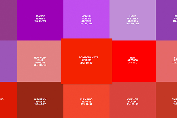 designnews-flatcolors