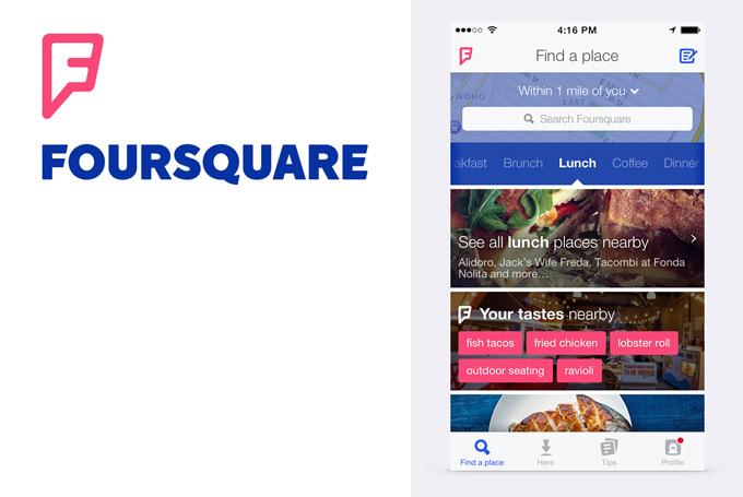 designnews-foursquare