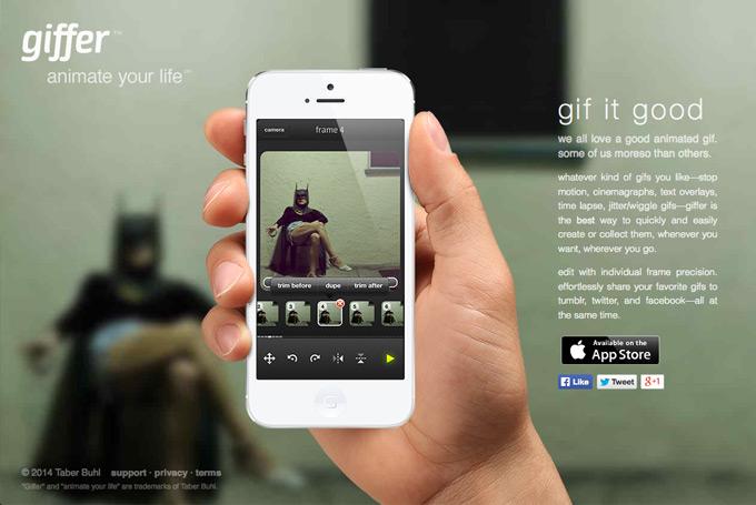 designnews-giffer