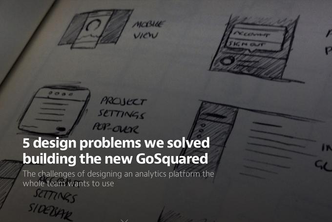 designnews-gosquared