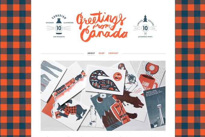 designnews-greetingsfromCA