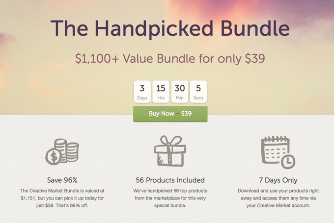 designnews-handpickedbundle