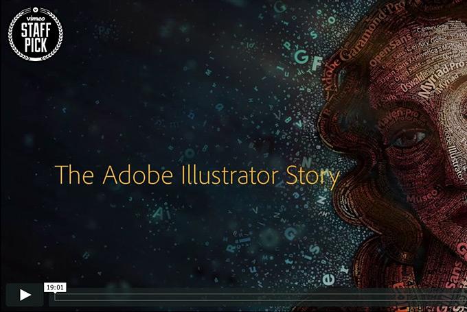 designnews-illustrator