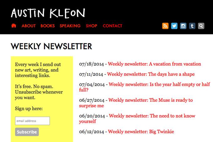 designnews-kleon