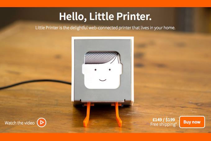 designnews-littleprinter