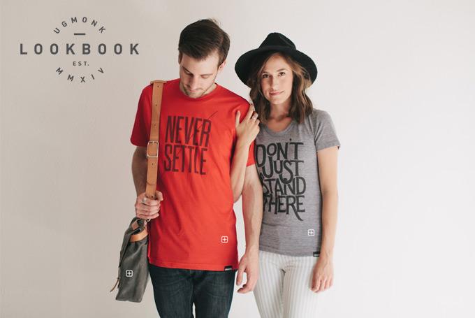 designnews-lookbook