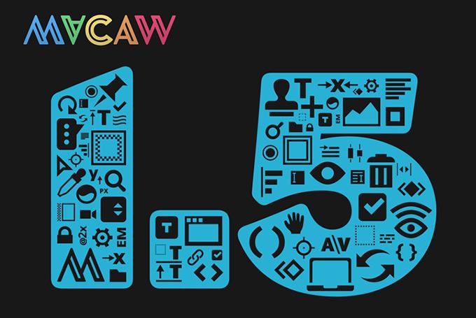 designnews-macaw