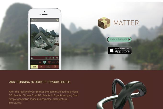 designnews-matter